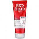 Tigi Bed Head Urban Antidotes Resurrection Condicionador 200 ml